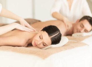 Ile zarabia masażysta w Polsce