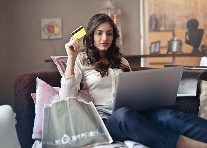 Dlaczego zakupy online są opłacalne